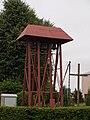Grochowce, zvonice.jpg