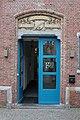 Groeningemuseum en Arentshuis - Brugge - Pcs34560 IMG6325.jpg