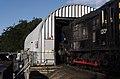 Grosmont Depot MMB 07 60007 12139.jpg