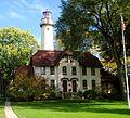 Grosse Point Light - Evanston US-IL.jpg