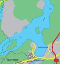 Grosser wannsee.png