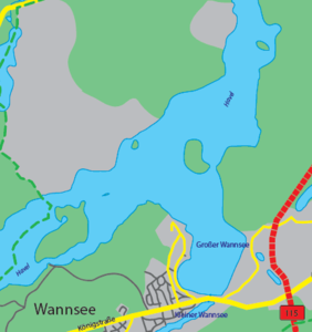 http://upload.wikimedia.org/wikipedia/commons/thumb/7/79/Grosser_wannsee.png/282px-Grosser_wannsee.png