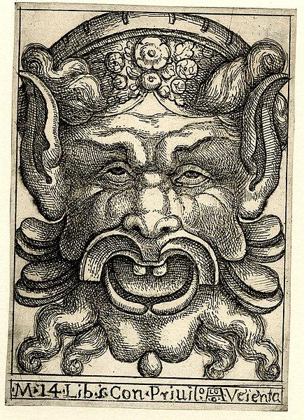 masks - image 9