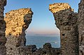 Grottoes of Catullus - Grotte di Catullo (5380).jpg