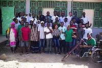 Group photo of Art and Feminism navrongo participants.jpg