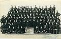 Groupe de militaires du 101e régiment d'infanterie (1).jpg
