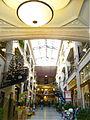 Grove Arcade at Christmas.jpg