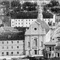 Grudziądz - The formerly Reformati Church.jpg