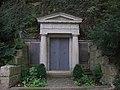 Gruft Spaeter Hauptfriedhof Koblenz.jpg