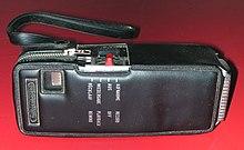 Grundig EN3 Luxus mit Tasche 3.jpg