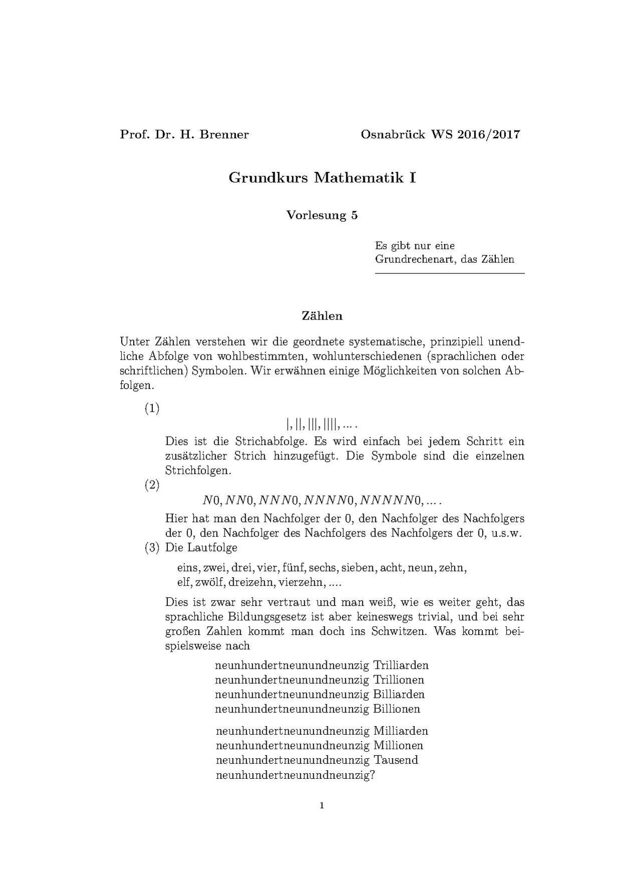 File:Grundkurs Mathematik (Osnabrück 2016-2017)Teil IVorlesung5.pdf ...
