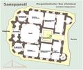 Grundriss Hainbau Sanspareil.png