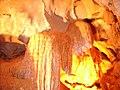 Gruta de Ubajara - panoramio.jpg