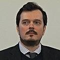 Grzegorz Kulik.jpg