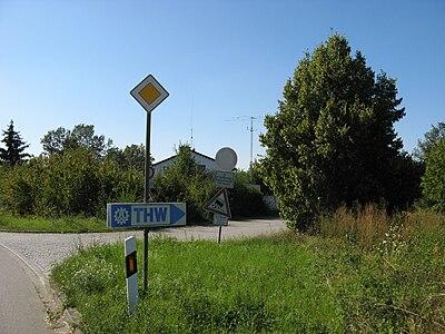 Gst und ov the mannheim.jpg