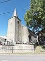 Guébling (Moselle) église (02).jpg