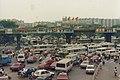 Guangzhou 1991.jpg
