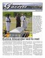 Guantanamo Bay Gazette -- 2012-07-28.pdf