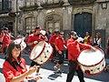 Guarda Festa do Monte 2009 03-03.jpg