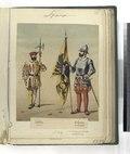 Guardia alemana; Alferez de infanteria. 1534 (NYPL b14896507-87456).tiff