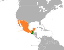 us and guatemala relationship