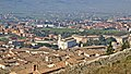 Gubbio, Province of Perugia, Italy - panoramio (4).jpg