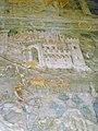 Gubbio - panoramio (4).jpg