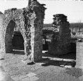 Gudhems klosterruin - KMB - 16000200156174.jpg