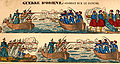 Guerre d'orient, combat sur le Danube.jpg