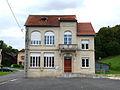 Guincourt-FR-08-mairie-02.jpg