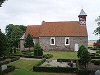 Gullev Kirke.jpg
