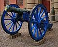 Gun - Vaxholm Castle.jpg