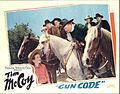Gun Code lobby card.jpg