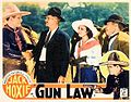 Gun Law film 1933 poster.jpg