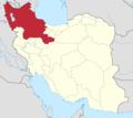 Guney-azerbaycan.png