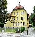 Gurk Dr Schnerich Strasse 8 Volksschule 03092012 222.jpg