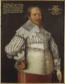 Gustaf Christerson Horn af Åminne, 1601-1639 (Jacob Heinrich Elbfas) - Nationalmuseum - 15602.tif