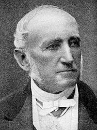 Gustaf Fridolf Almquist.jpg
