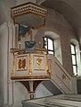 Gustafs kyrka 03.jpg