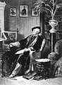 Gustav Bartsch - Porträt Richard Wagner.jpg
