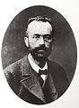 Gustav Huguenin.jpg