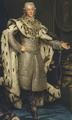 Gustav III by Alexander Roslin - body (Nationalmuseum, 15330).png
