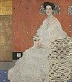 Gustav Klimt - Fritza Riedler - 3379 - Österreichische Galerie Belvedere.jpg