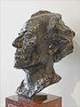 Gustav Mahler (musée Rodin) (7610903338).jpg