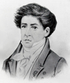 Gustavo Adolfo de Aguilar Pantoja.png