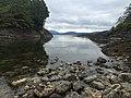 Gwaii Haanas National Park (27554389825).jpg