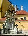 Győr 18 Hungary13.jpg