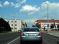 Győr 19 Hungary.jpg