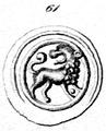 Håkon IV 02.png