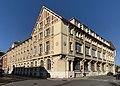 Hôtel Postes Télégraphes Téléphones - Beauvais (FR60) - 2021-05-30 - 4.jpg